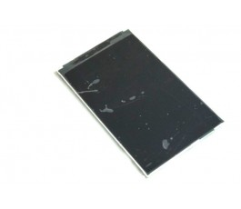 Pantalla lcd display para Unusual 40Y