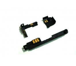 Kit antenas para Sony Xperia J St26 St26i de desmontaje