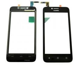 Pantalla tactil para Huawei Y5 negra