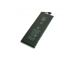 Bateria para iPhone SE