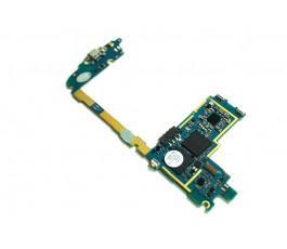 Placa base para Samsung Express 2 G3815 libre de desmontaje