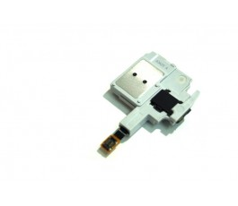 Altavoz buzzer para Samsung Express 2 G3815 de desmontaje