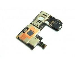 Placa base para Alcatel One Touch Idol 3 5.5 OT-6045 libre de desmontaje