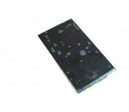 Pantalla lcd display para Alcatel Idol 3 5.5 OT-6045 6545Y de desmontaje