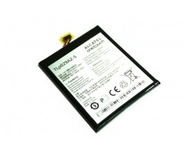 Bateria para Alcatel Idol 3 5.5 OT-6045 6545Y de desmontaje