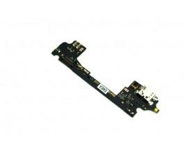 Modulo conector carga para Alcatel Idol 3 5.5 OT-6045 6545Y de desmontaje