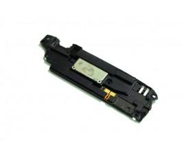 Altavoz buzzer para Alcatel Idol 3 5.5 OT-6045 6545Y de desmontaje