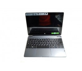 Netbook Acer Aspire One 10 gris 500GB usado