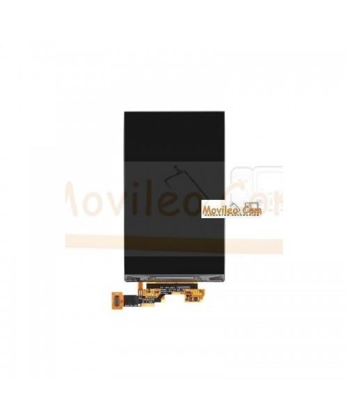 Pantalla Lcd Display Lg Optimus L7 P700 - Imagen 1