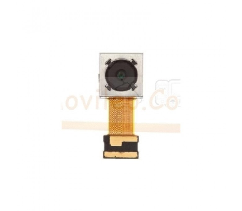 Camara Trasera para Lg Optimus L7 P700 - Imagen 1