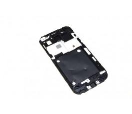 Marco pantalla para Samsung Galaxy Core Prime G361F de desmontaje