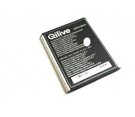 Batería para Qilive 45 4G Q.4725