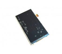 Pantalla lcd display para Qilive 45 4G Q.4725