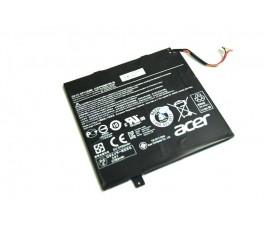 Bateria para Acer Iconia A3-A20