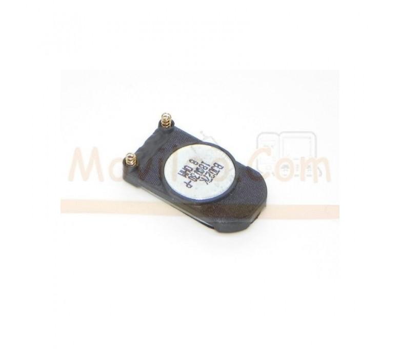 Altavoz Buzzer para Lg Optimus L7 P700 - Imagen 1