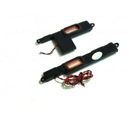 Kit altavoz buzzer para Acer Iconia A3-A20