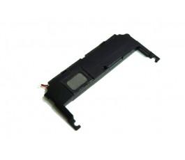 Altavoz buzzer para Selecline 864882 M5032-1
