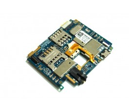 Placa base para Selecline 864882 M5032-1 libre