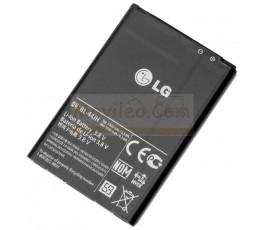 Bateria BL-44JH para Lg Optimus L7 P700 L5-II E460 - Imagen 1