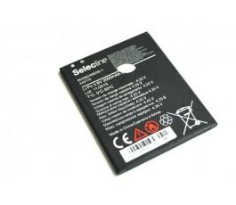 Bateria para Selecline 864882 M5032-1