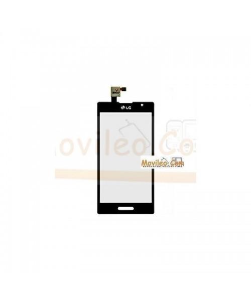 Pantalla Táctil Lg Optimus L9 P760 Negro - Imagen 1