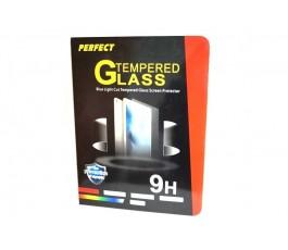 Cristal templado 0.26mm para iPad Pro