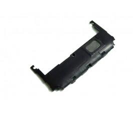 Altavoz buzzer para 863770 M5032