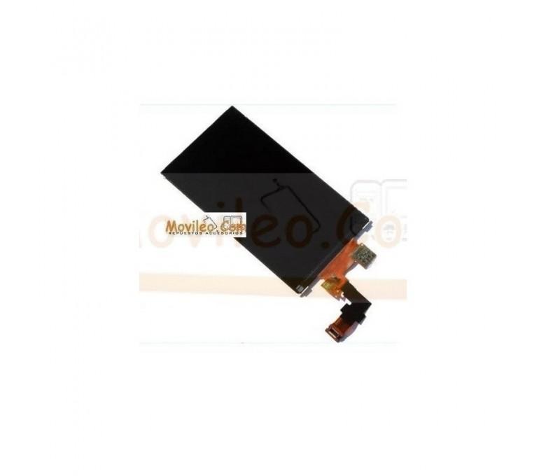 Pantalla Lcd Display Lg Optimus L9 P760 - Imagen 1