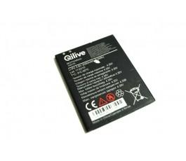 Bateria para 863770 M5032