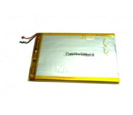 Bateria para Casa del Libro Tagus Tablet