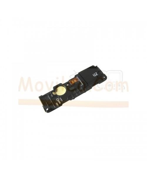 Modulo Altavoz para Lg Optimus L9 P760 - Imagen 1