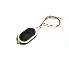 Altavoz buzzer para Clementoni My First Clempad