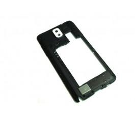 Carcasa intermedia para Samsung Galaxy Note 3 N9005 de desmontaje
