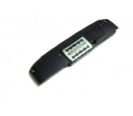 Altavoz buzzer para Wiko Darknight de desmontaje