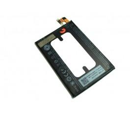 Bateria para HTC One M7 801e 801s 802T 802W 802D  de desmontaje