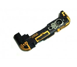 Modulo con lente cámara para Vodafone Smart Ultra 6 VF995