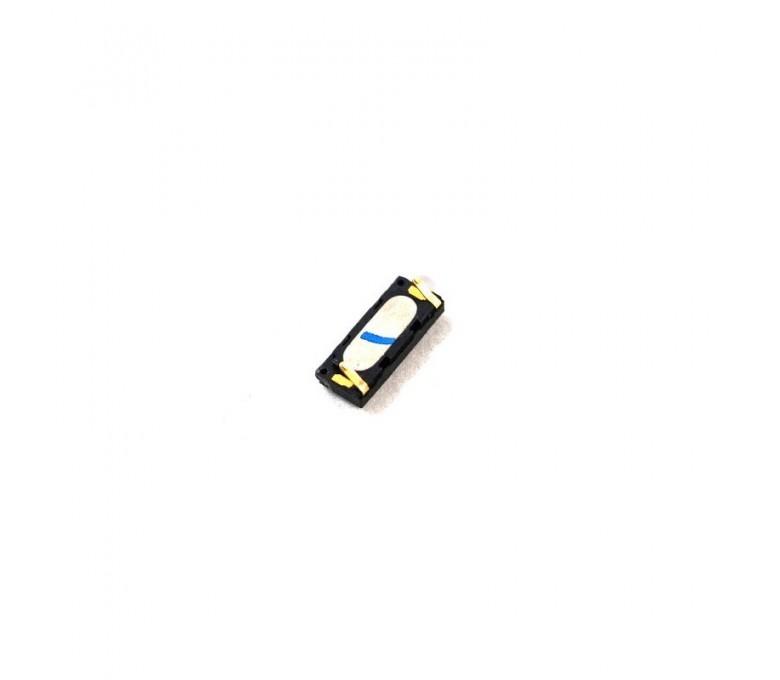 Auricular Altavoz para Lg Optimus L9 P760 - Imagen 1