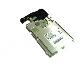 Carcasa metalica para Samsung Galaxy Core 2 G355 original