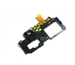 Modulo altavoz y sensor proximidad para Motorola Moto E2 XT1524 original