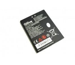 Bateria para Qilive Q.4888 X4521 original