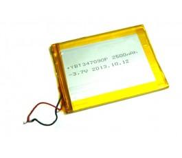 Bateria para Memup SlidePad Elite 785 original