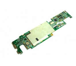 Placa base 8214C V4.0 Bq Edison original