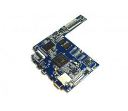 Placa base para Memup SlidePad 704DC original