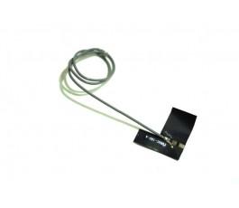 Antena wifi para Memup SlidePad 704DC original