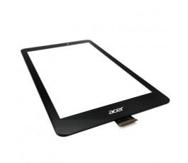 "Pantalla tactil para Acer Iconia A1-840 8.0"" negra"