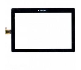 """Pantalla tactil para Lenovo Tab 2 A10-30 10.1"""" negra"""