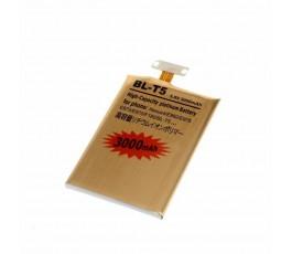 Batería BL-T5 Gold 3000mAh - Imagen 3