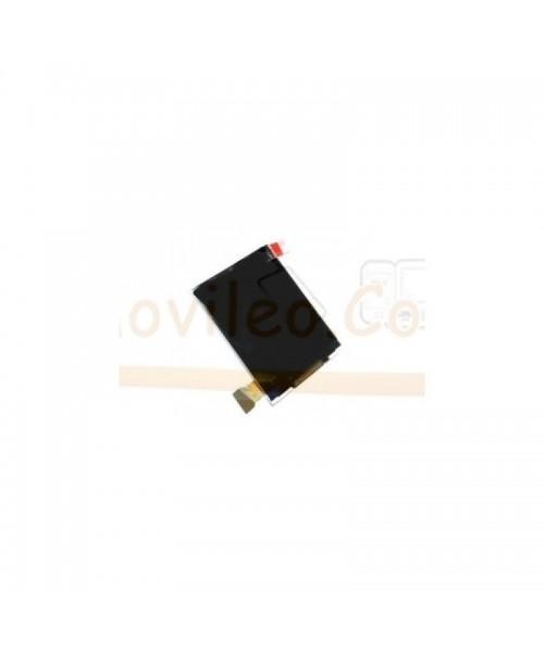 Pantalla Lcd Display para Lg Optimus L1-II E410 - Imagen 1