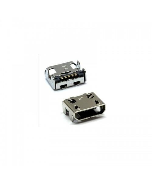 Conector Carga para Lg Optimus L1-II E410 - Imagen 1