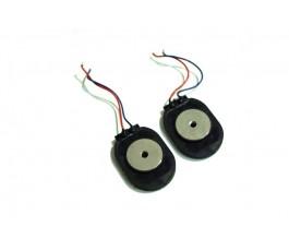 Altavoces buzzer para Qilive AC101OX original